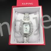 Часы Xuping (002)