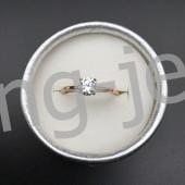 Кольцо (1105)