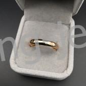 Кольцо (2051)