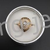 Кольцо (1501)