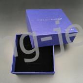 Подарочная коробка (034)