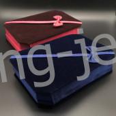 Подарочная коробка(012)