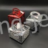 Подарочная коробка(003)