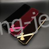Подарочная коробка(011)
