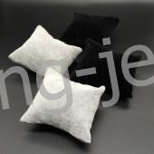 Подушка для бижутерии(030)