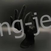 Подставка рука(022)