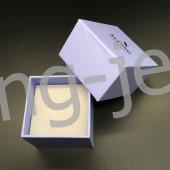 Подарочная коробка (033)