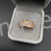 Кольцо (2200)