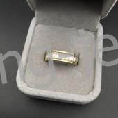Кольцо (2203)
