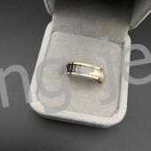 Кольцо (2205)