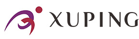 Ювелирные изделия Xuping